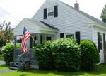 Short Sale in Augusta 04330 TRUEWORTHY AVE - Property ID: 6299392866