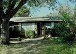 Short Sale in Austin 78725 SHERWYN DR - Property ID: 6299399871