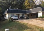 Short Sale in Stone Mountain 30083 MANNBROOK DR - Property ID: 6299406429