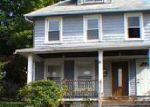 Short Sale in Norwalk 06854 LINCOLN AVE - Property ID: 6299436659