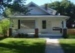Short Sale in Saint Joseph 64505 MARION ST - Property ID: 6299448476