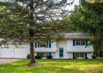 Short Sale in Battle Creek 49015 PERRY RD - Property ID: 6299449349