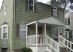 Short Sale in Hammond 46323 CALIFORNIA AVE - Property ID: 6299454611