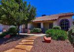 Short Sale in Las Vegas 89110 BERRY RIDGE CIR - Property ID: 6299458549