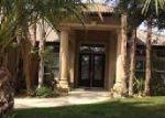 Short Sale in Bakersfield 93312 IRWINDALE AVE - Property ID: 6299460748