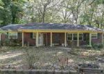 Short Sale in Birmingham 35215 2ND ST NW - Property ID: 6299468176