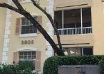 Short Sale in Fort Lauderdale 33309 N OAKLAND FOREST DR - Property ID: 6299523816