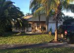 Short Sale in Fort Lauderdale 33325 SW 17TH PL - Property ID: 6299528178