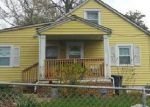 Short Sale in Capitol Heights 20743 GOLDLEAF AVE - Property ID: 6299545712