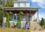 Short Sale in Baltimore 21214 HAMILTON AVE - Property ID: 6299599132