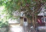 Short Sale in Jersey City 07305 MURYLU DR - Property ID: 6299645118