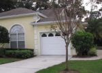 Short Sale in Palm Harbor 34684 ROYAL BLVD - Property ID: 6299760761