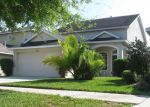 Short Sale in Riverview 33578 AVELAR RIDGE DR - Property ID: 6299798865