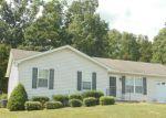 Short Sale in Bunker Hill 25413 LONGWOOD DR - Property ID: 6299812432