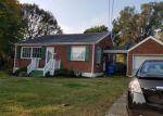 Short Sale in Roanoke 24012 ELLSWORTH ST NE - Property ID: 6299816373