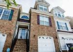 Short Sale in Virginia Beach 23462 LEAMORE SQUARE RD - Property ID: 6299819892