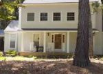 Short Sale in Summerville 29485 SHAFTESBURY LN - Property ID: 6299828642