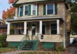 Short Sale in Akron 44320 HARTFORD AVE - Property ID: 6299842657