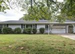 Short Sale in Springfield 65807 W SYLVANIA ST - Property ID: 6299852281