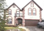 Short Sale in Roselle 60172 ROSEWOOD DR - Property ID: 6299869367