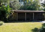 Short Sale in Largo 33771 EMERALD LN - Property ID: 6299876374