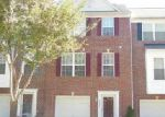 Short Sale in Upper Marlboro 20772 WOODYARD CIR - Property ID: 6299889964
