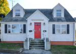 Short Sale in Bridgeport 06610 TUDOR ST - Property ID: 6299920164