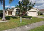 Short Sale in Orlando 32824 ELMSTEAD CT - Property ID: 6299940769