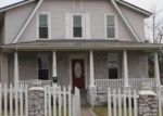 Short Sale in Bedford 24523 W MAIN ST - Property ID: 6299956533