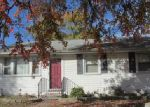 Short Sale in Glen Burnie 21061 GEIS CIR - Property ID: 6299958268