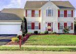 Short Sale in New Castle 19720 SHETLAND DR - Property ID: 6299974482
