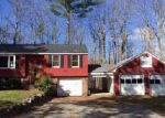 Short Sale in Buxton 04093 OLD ORCHARD RD - Property ID: 6299976228