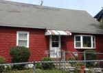 Short Sale in Lowell 1851 PRINCETON BLVD - Property ID: 6299979294