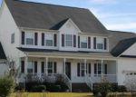Short Sale in Jacksonville 28540 WINDHAM LN - Property ID: 6299986302