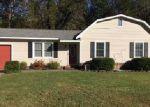 Short Sale in Jacksonville 28540 WALNUT DR - Property ID: 6299991116