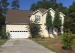 Short Sale in Snellville 30039 CHESTERFIELD CT - Property ID: 6299993765