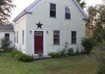 Short Sale in Middleboro 2346 PLYMPTON ST - Property ID: 6299997249