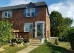 Short Sale in Allentown 18103 BENTON ST - Property ID: 6300000318