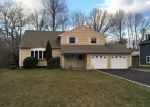 Short Sale in Berkeley Heights 07922 CHAUCER DR - Property ID: 6300013462