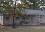 Short Sale in Choctaw 73020 NE 50TH ST - Property ID: 6300021340