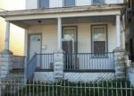 Short Sale in Paterson 07501 OAK ST - Property ID: 6300037101