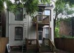 Short Sale in Saint Louis 63118 STANSBURY ST - Property ID: 6300043688