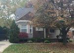 Short Sale in Dearborn 48128 DREXEL ST - Property ID: 6300049374