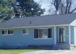 Short Sale in Saginaw 48602 CONGRESS AVE - Property ID: 6300051116