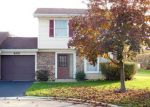 Short Sale in Bolingbrook 60440 DEGAS CIR - Property ID: 6300065134