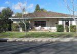 Short Sale in Bakersfield 93304 1ST ST - Property ID: 6300116835
