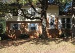 Short Sale in Charlotte 28217 COLONY ACRES DR - Property ID: 6300127777