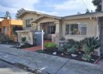 Short Sale in Oakland 94610 SANTA RAY AVE - Property ID: 6300183844
