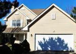 Short Sale in Poplar Grove 61065 CHATHAM CT SW - Property ID: 6300252145