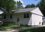 Short Sale in Joliet 60435 FAIRLANE DR - Property ID: 6300264416